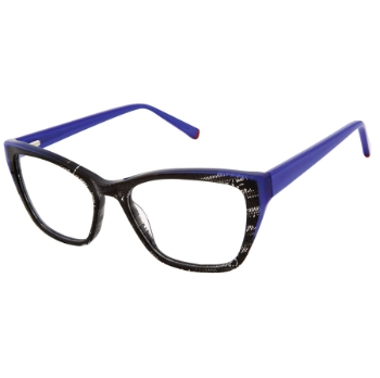 Humphreys 594027 Eyeglasses