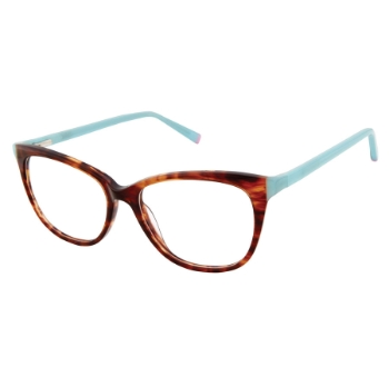 Humphreys 594029 Eyeglasses
