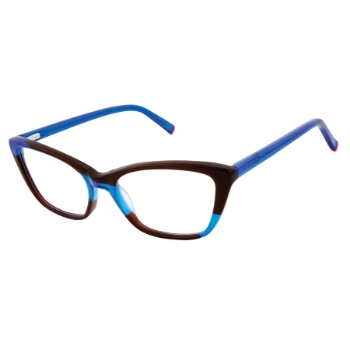 Humphreys 594030 Eyeglasses