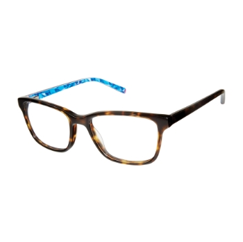 Humphreys 594033 Eyeglasses