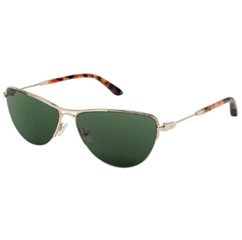 Humphreys 599001 Sunglasses