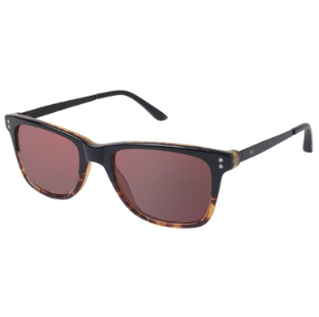 Humphreys 599002 Sunglasses