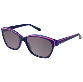 Humphreys 599004 Sunglasses