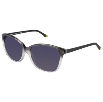 Humphreys 599006 Sunglasses