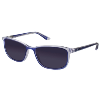 Humphreys 599009 Sunglasses