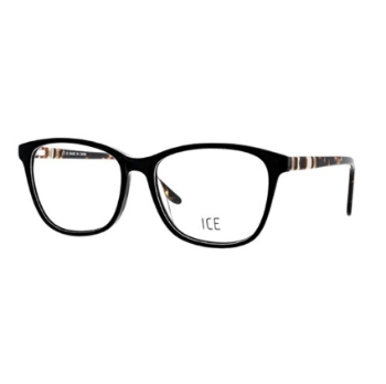 Ice Innovative Concepts ICE3060 Eyeglasses