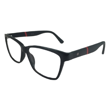 Ice Innovative Concepts MJ02-11 Eyeglasses