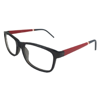 Ice Innovative Concepts MJ07-07 Eyeglasses