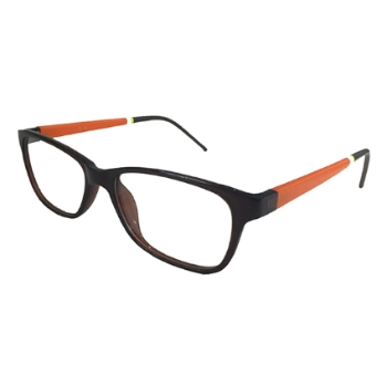 Ice Innovative Concepts MJ07-08 Eyeglasses