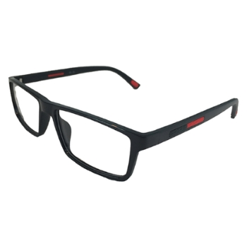 Ice Innovative Concepts MJ08-02 Eyeglasses