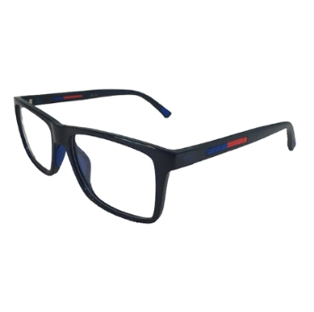 Ice Innovative Concepts MJ08-12 Eyeglasses
