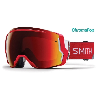 Smith Optics I/O 7  Continued Goggles
