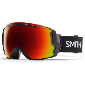 Smith Optics I/O 7 Asian fit Goggles