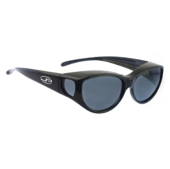 Fitovers Ikara Sunglasses