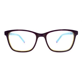 d17719d27d Italia Mia IM 724 Eyeglasses