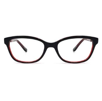 e256a9c261 Italia Mia Eyeglasses