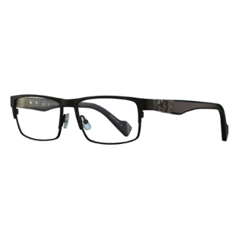 Ink INK-BRANDED Eyeglasses