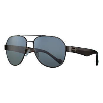 Visual Eyes INK-DRIFTER Sunglasses