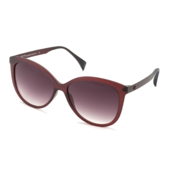Italia Independent IS017 Sunglasses