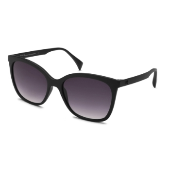 Italia Independent IS018 Sunglasses