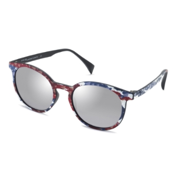 Italia Independent IS019 Sunglasses