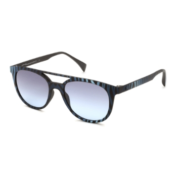 Italia Independent IS020 Sunglasses