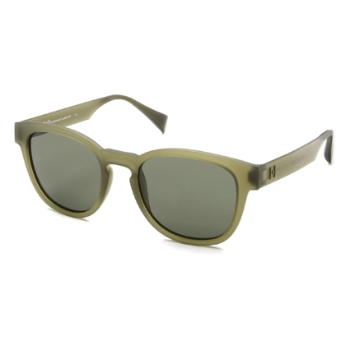 Italia Independent IS026 Sunglasses