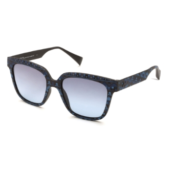 Italia Independent IS027 Sunglasses