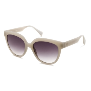 Italia Independent IS028 Sunglasses