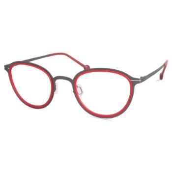a5adf8de4eea Modo Most Popular Eyeglasses | 18 result(s) | Authentic Eyewear