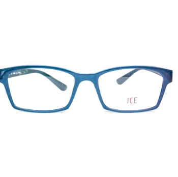 Ice Innovative Concepts ICE3055 Eyeglasses