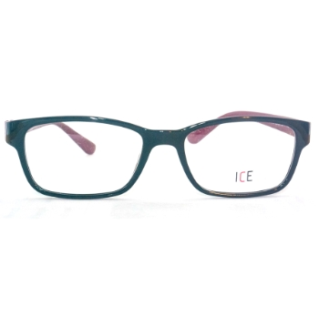Ice Innovative Concepts ICE3056 Eyeglasses