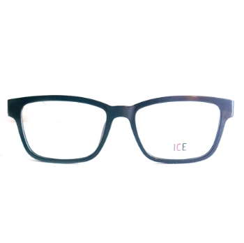 Ice Innovative Concepts ICE3057 Eyeglasses