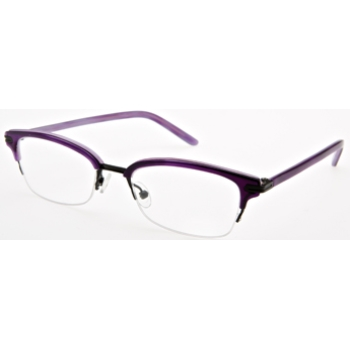 Imago Tirrena Eyeglasses