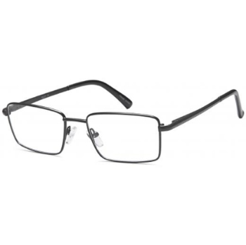 OnO Independent D17147 Eyeglasses