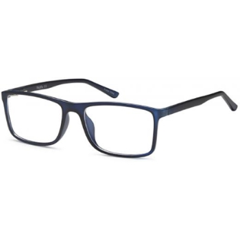 OnO Independent D17130 Eyeglasses