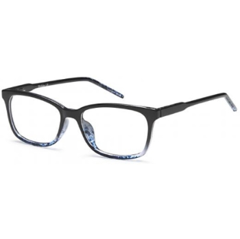 OnO Independent D17131 Eyeglasses