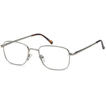 OnO Independent D17138 Eyeglasses