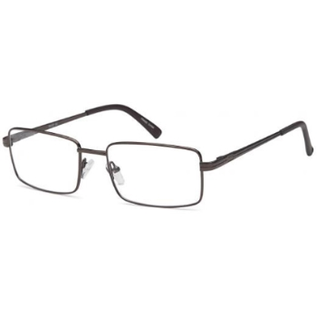 OnO Independent D17143 Eyeglasses