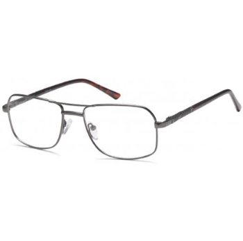 OnO Independent D17154 Eyeglasses