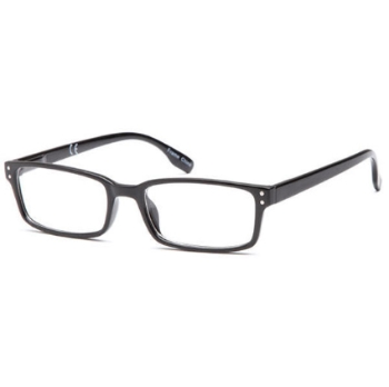 OnO Independent D15101 Eyeglasses