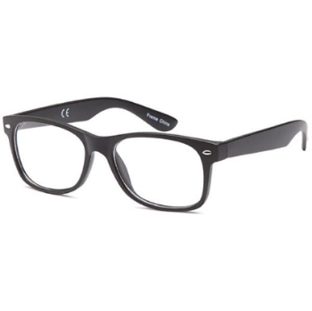 OnO Independent D15102 Eyeglasses