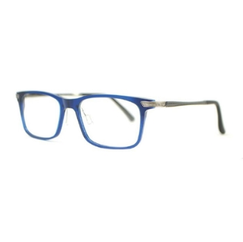 Innotec ASHWOOD Eyeglasses