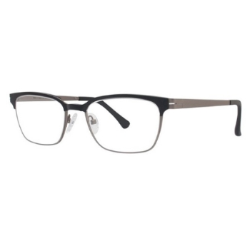 74398ac8092 Innotec COLT Eyeglasses