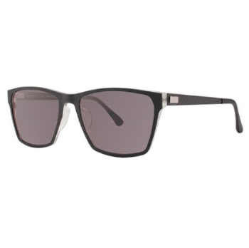 Innotec DENTON SUN Sunglasses