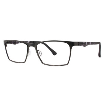 Innotec GRAHAM Eyeglasses