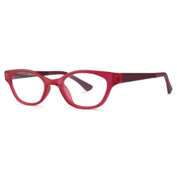 Innotec IN100 Eyeglasses