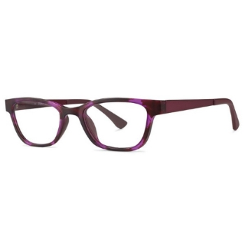 Innotec IN101 Eyeglasses