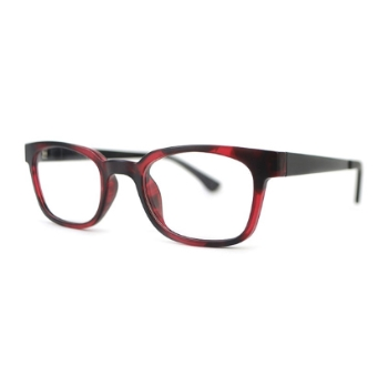 Innotec IN103 Eyeglasses
