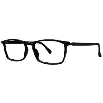 Innotec ORION Eyeglasses
